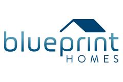 Blueprint Homes