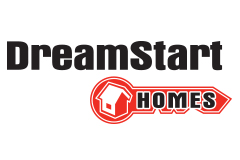Dreamstart Homes
