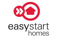 Easystart Homes