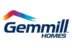 Gemmill Homes
