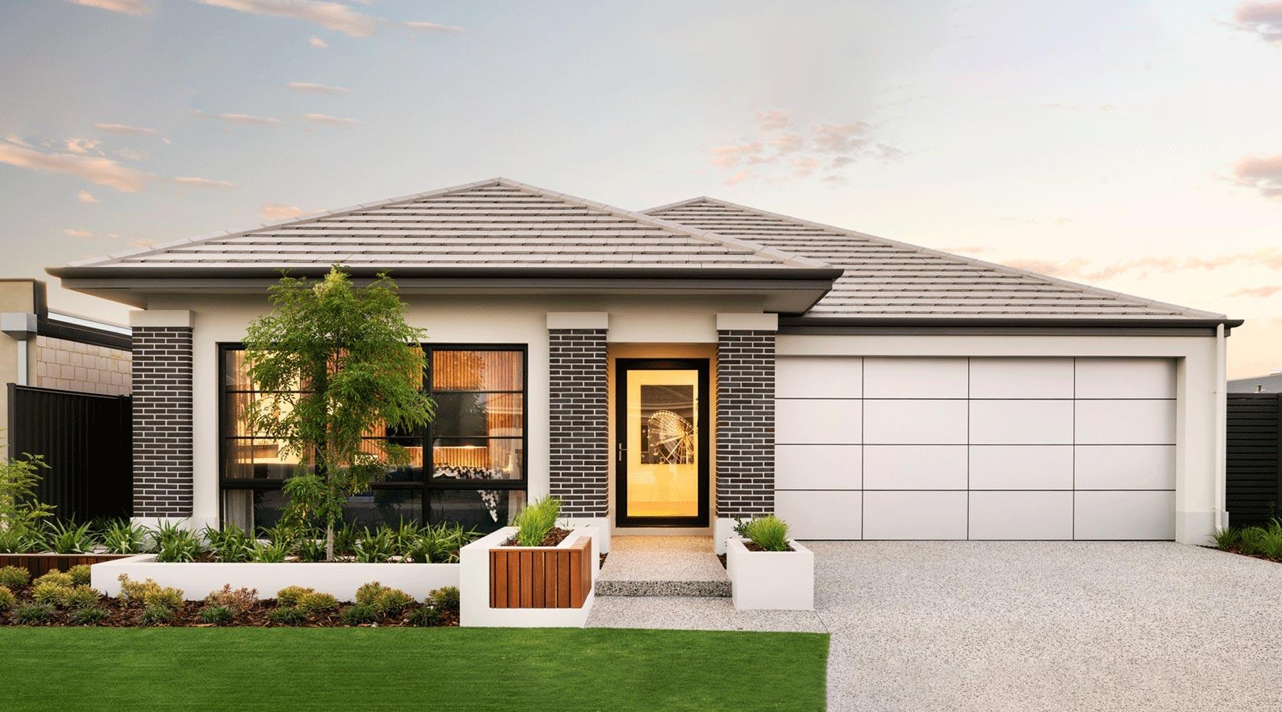 Keystart No Genuine Savings Home Loans