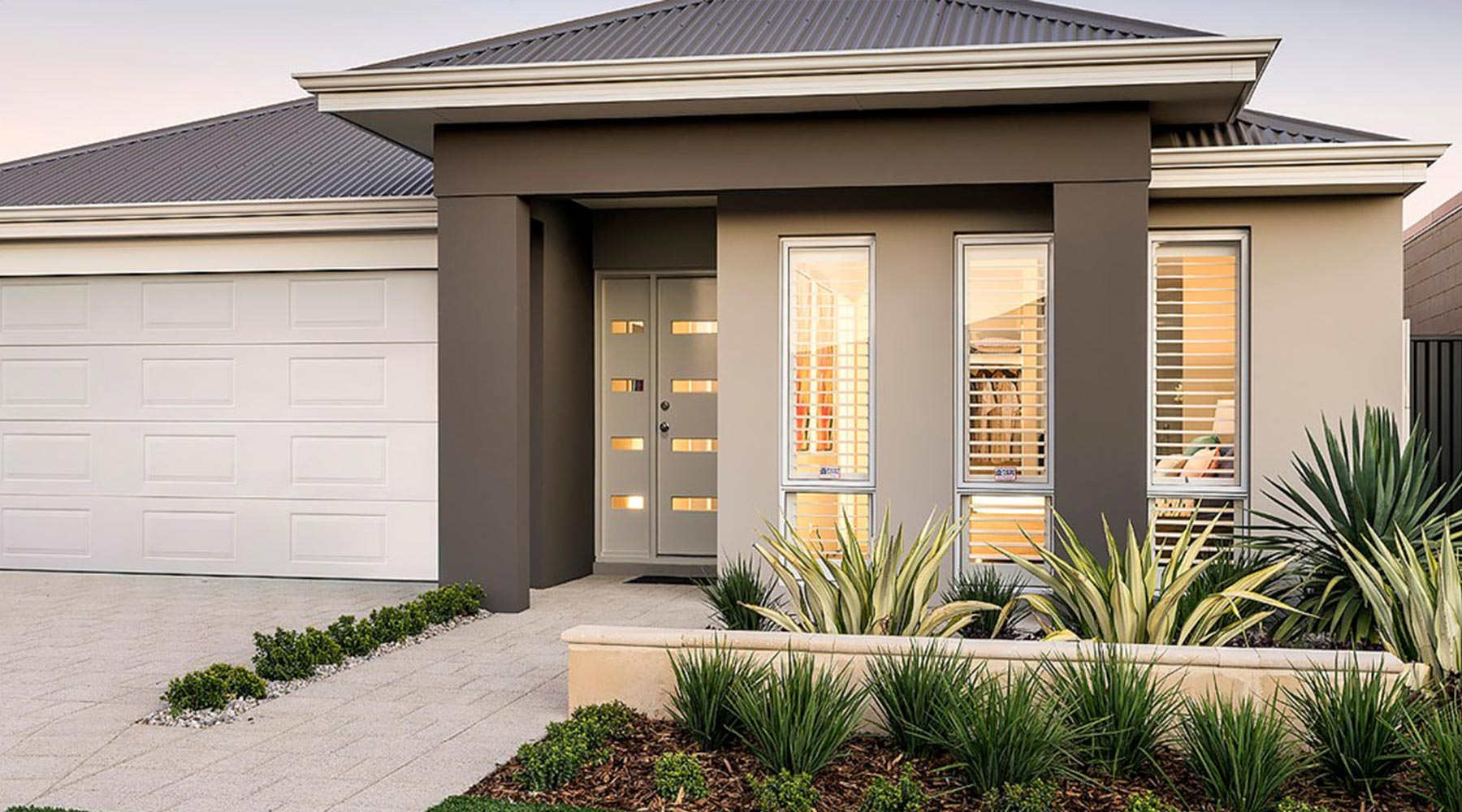 Holland-Park-Display-Village-Dreamstart-Homes