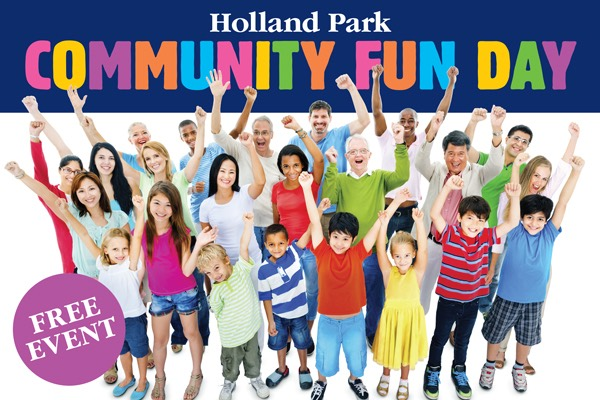 holland-park-community-fun-day-2019-piara-waters
