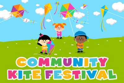 community-kite-festival-holland-park-piara-waters