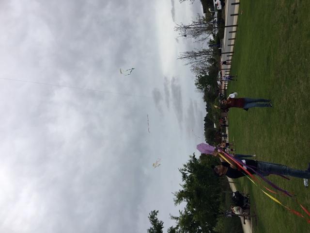 kite-flying-park-piara-waters